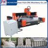 8*4 Mittellinie CNC-Steinfräser der Fuss-3D 3 für Engraver Transchiermesser