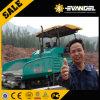 XCMG Road Marking RP403 4.2m Asphalt Paver Block Prices