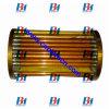 Motor Oil Cooler Cooling System para Cummins 173287