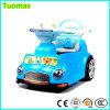 Elektrisches Spielzeug-Auto für Baby Reiten-auf, Kind-Auto