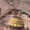 Sc Series Hydraulic Cone Crusher per Mining