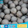 ISO9001 e ISO 14001 para a esfera de moedura de 2.5 media da polegada