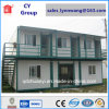 Low Price Mobile Container House with Double Stanrard Room