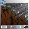 Koudgetrokken Carbon Seamless Steel Tube (API 5L ASTM A106/A53 gr. B 1/8  - 2  Sch40 Sch80)