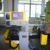 Automatische in-Mould Etikettiermaschine