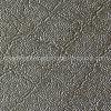 Cuir de Semi-UNITÉ CENTRALE de tapisserie d'ameublement de mode (QDL-US0050)