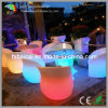 LED Chairs and Tables for Bars (BCG-516T, BCG-511C)