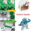 Peptid Ghrp2; Ghrp-6 mit Qualität (10mg/vial)