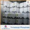 Triisobutyl Phosphate pour Inks, Synthetic Resins, Gums, Glues et Adhesives, Construction Material, Concrete Defoaming Agent Tibp