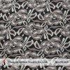 Garment Accessory (M5404)のための花Lace Elastic Lace Fabric