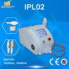 速い毛の取り外しは機械(IPL02)選択するIPL Shrレーザー