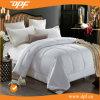 Microfiber Comforter Sets para Hotel Usage (DPF201540)