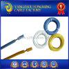 UL 4389 Copper Lead Wire