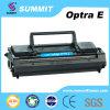 Laser Compatible Toner Cartridge para Lexmark Optra E