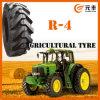 Schräger Traktor-Gummireifen, landwirtschaftlicher Bauernhof-Reifen