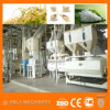 Стан риса фабрики совмещенный предложением с дешевым ценой