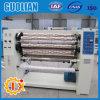 Ленты упаковки Gl-210 1.3m BOPP машина шотландской разрезая
