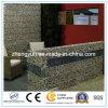 Gaiolas de pedra militares de Gabion dos materiais de construção