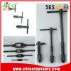 Более высокомарочные 2.0-4.5mm стальные ключи крана сделанные в Китае