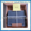 냉각 장치를 위한 자동 방열기
