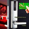 Fechamentos de porta do hotel de Digitas do standard internacional do smart card do RF