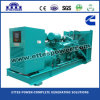 Cummins Diesel Plantas Eléctricas (20 kVA-1500kVA)
