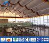 Neuester im Freien Aluminiumrahmen-Ereignis-Zelt-Fabrik-Preis stark