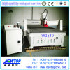 Madera CNC Router 1530 Router CNC