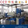 Fournisseur professionnel de machine d'emballage de Shirnk
