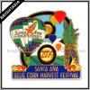 Pin de Festival Metal da colheita para Celebration (BYH-10047)