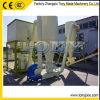 Молотковая дробилка TFQ130-50 CE approved нержавеющая многофункциональная