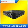 2013 DVB-S HDMI Doppeltuner Azvox S940 nach Chile