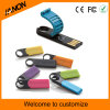 Portable Mini USB Flash Drive para muchos colores a la elección