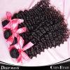 Tessitura profonda brasiliana dei capelli del Virgin dell'onda dei capelli di Alibaba Aliexpress