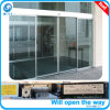 Slim Speed Silent Strong Automatic Door