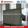 Forno de secagem automático com aquecimento da eletricidade