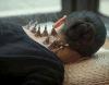 Moxa Moxibusiton como a etiqueta natural tradicional chinesa dos meridianos da acupuntura dos cuidados médicos de Moxa Moxibustion da medicina do tipo de Aiaitie para a massagem e o abrandamento