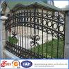 Dekorativer/dekorativer/deluxer/Highquality/Wrought Eisen-Garten/WohnSicherheitszaun