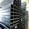 Tubo del carbón/fabricante de acero cuadrados del tubo