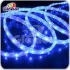 Flexibele LED Strip Light met Waterproof IP54