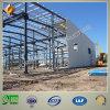 Oficina Prefab da construção de aço da construção de aço