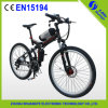 製造業者を販売して下り坂の26インチを自転車に乗る指示しなさい