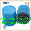 filtro de petróleo da alta qualidade 15208-H8911 (15208-H8911) para Nissan