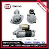 Motore del motore d'avviamento del camion M2t84071 per Mitsubishi L300, 400