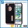 Вспомогательное оборудование OEM Motomo передвижное в случай телефона iPhone 7plus