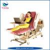 Medizinisches Gynecologybirthing-Bett