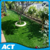 Grass sintetico per Residential Home Decoration L40