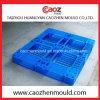 Haltbare/doppelte Plattform-Plastikladeplatten-Spritzen