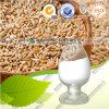 Изготовление понижая Glucan овса холестерола бета