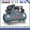 Spray Paint를 위한 Hw4007 Belt Driven Piston Air Compressor